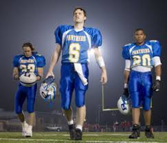 Friday Night Lights Movie Online Save This Show Friday Night Lights