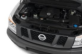 nissan titan engine replacement 2012 nissan titan reviews and rating motor trend