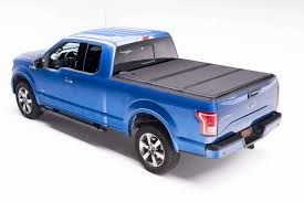Truxedo Bed Cover Ford F 150 8 U0027 Bed 2015 2018 Extang Encore Tonneau Cover 62485
