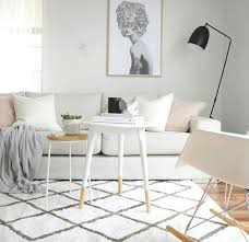 Styling Room 124 Best Kmart Style Images On Pinterest Outdoor Areas Bedroom