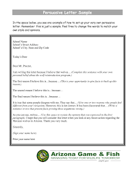 sample of marketing letters to business example of how to write a persuasive business marketing letter