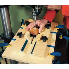 ezine free plans woodworking woodworker u0027s journal