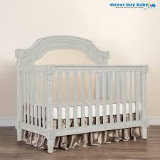 Convertible Crib Hardware nursery decors u0026 furnitures convertible crib sets with cristallo