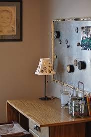 Top  Best Boys Hockey Bedroom Ideas On Pinterest Hockey Room - Boys hockey bedroom ideas