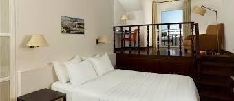 5 star studio suites penina hotel u0026 golf resort
