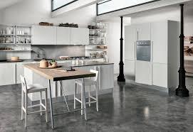 Cucine Componibili Ikea Prezzi by Cucina Essenza White Shabby Chic Con Isola Offerta Outlet