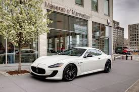 maserati trident wheels maserati granturismo mc the fastest production car maserati has