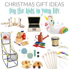 christmas gift ideas for pets and kids sonia styling