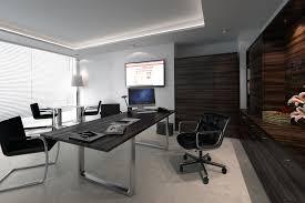 bureau monaco burmatec aménagement de mobilier de bureaux à monaco