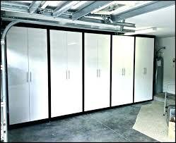 ikea garage storage systems ikea garage cabinets elegant storage system nopasaran for 19