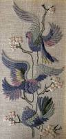 best 25 bird embroidery ideas on pinterest embroidery stitches