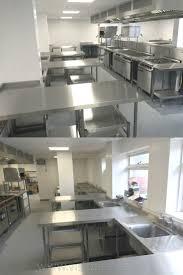 18 best vision education images on pinterest kitchen designs