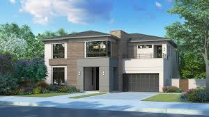 Home Design Studio South Orange Nj Irvine Ca New Construction Homes Alara At Altair