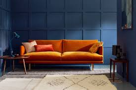 Buy A Sofa Planning To Buy A Sofa Read This Mad About The House