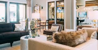 one bedroom apartments in marietta ga 20 best 1 bedroom apartments in marietta ga with pics