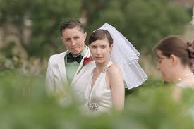 Wedding Photographers Denver Robots