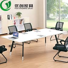 San Francisco Used Office Furniture by Modern Office Furniture San Francisco Home Office Furniture