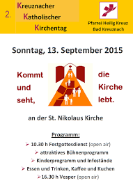 Dr Mann Bad Sobernheim 2015 Kreuznachernachrichten De Seite 18