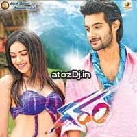 Tamil Telugu Songs Atoz South Indian Songs Download by Indian Music Sindhooram Movie Songs Free Download Places To