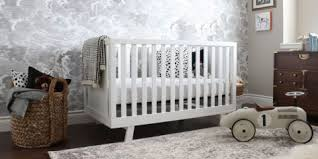 Baby Nursery Decorations One Room Challenge Nursery Ideas Decorating Ideas For Baby Nurseries