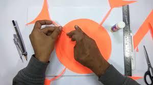 diy home decor ideas simple paper craft easy homemade latest