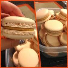 the best macaron recipe my first ever post on this blog it u0027s only