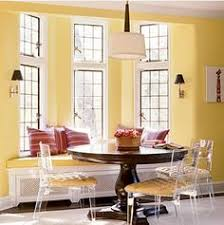 Bay Window Seat Kitchen Table by Window Seat In Bay Window Bay Windows Pinterest Window Bay