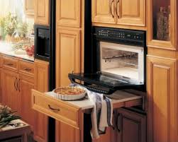 counter space small kitchen storage ideas 20 best pull out counter space images on kitchen