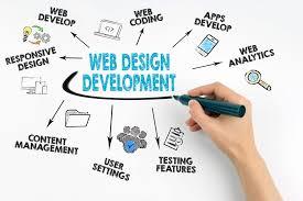 design management richmond va tysons corner va search engine optimization seo web website