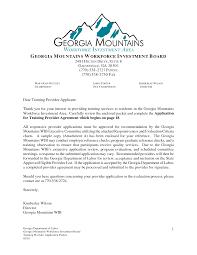 phlebotomist resume sample phlebotomy cover letter cover letter database phlebotomy cover letter phlebotomy cover letter