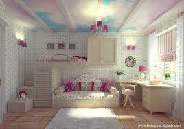 Pink Table L Bedroom Ideas For Small Rooms Modern Bunk Bed Near Wardrobe