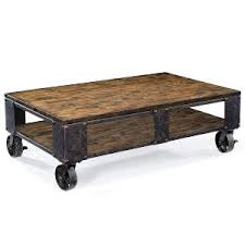 coffee table u0026 coffee tables rc willey furniture store
