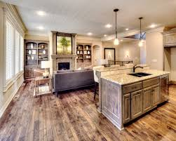 what you should know about led lighting summit custom homes blog