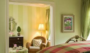 Neon Green Curtains by Curtains Miraculous Green And Brown Living Room Curtains