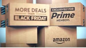what is black friday amazon discount amazon prime day deals tips and tricks nbc news