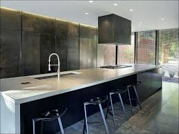 youngstown kitchen cabinet parts kitchen cabinets youngstown kitchen cabinets parts youngstown