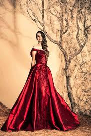 Wedding Dresses For Girls Ziad Nakad Charming Wedding Dresses 2015 For Girls 7