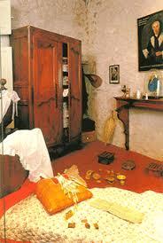 chambre de commerce draguignan chambre des metiers draguignan chambre