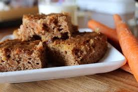 stoen u0027s gluten free carrot cake mix