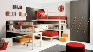 colorful great loft beds for children and adults u2013 excellent
