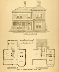 Addams Family Mansion Floor Plan 178 Best Images About رسم هندسي On Pinterest More Best Queen