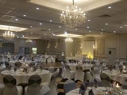 wedding venues 2000 wedding reception venues in greensboro nc 131 wedding places