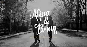 wedding websites best best wedding websites exles best wedding ideas inspiration in