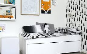 chambre bébé blanc et gris chambre enfant blanche s 3 lit en lit bebe blanc et beige