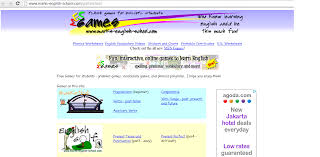 my classroom games online