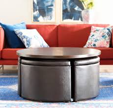 coffee table extendable top 20 beautiful coffee table extendable top graphics modern home ideas