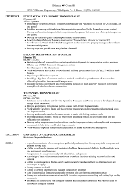 nursing resume template download profile ets 2 car transportation specialist resume sles velvet jobs