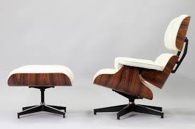 cub mid century modern lounge chair ottoman multi density low