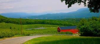 Vermont mountains images Bennington vt welcome to the green mountain state jpg