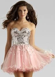 light pink graduation dresses short pink homecoming dresses brqjc dress
